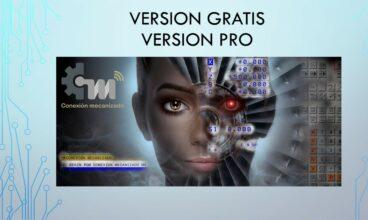 GRATIS VS PRO