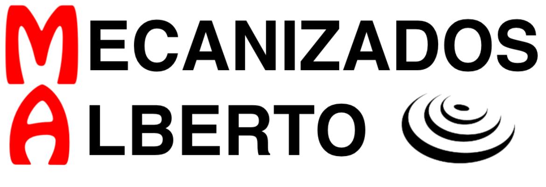 MECANIZADOS ALBERTO S.L