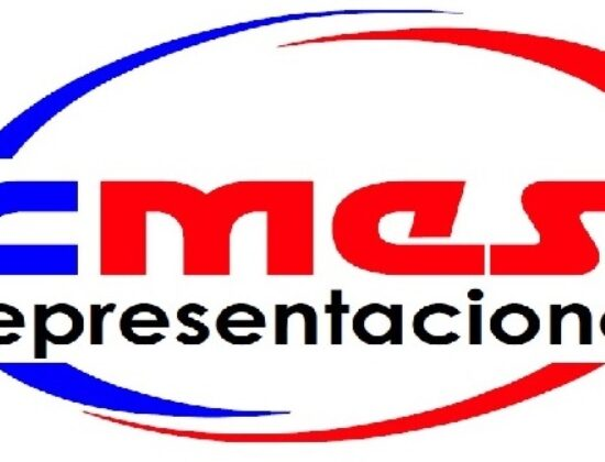 JCMesa Representaciones