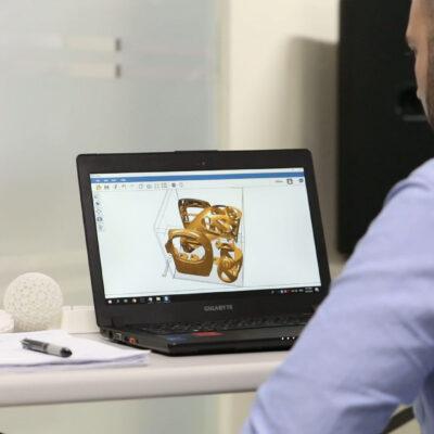 LABORATORIOS 3D – 3DLAC
