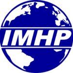 Internacional de Máquinas Herramientas Portátiles