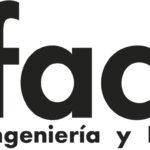 FACTOR INGENIERIA Y DECOLETAJE, SL.