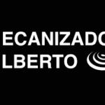 MECANIZADOS ALBERTO S.L.